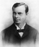 Born in Orange County, North Carolina, July 14, 1853, Marion Alonzo Cheek graduated in medicine from medical school before being recruited by the Presbyterian missionary Daniel McGilvary to work with the protestant mission in Chiang Mai, northern Thailand, in 1874.<br/><br/>  Cheek's relationship with McGilvary and the mission soon turned sour, but Cheek - who was more interested in making money and enjoying the good life - soon set himself up as a businessman in the local lumber business and established a succesful medical practice. He resigned from the Presbyterian Mission in 1886, but despite - perhaps because of - establishing a personal harem of around 20 northern Thai women - he incurred increasingly serious debts, becoming bankrupt in 1893.<br/><br/>  He became ill with malaria and dysentry in 1895 and took ship for Hong Kong and treatment in June of that year, but he died of an abcess of the liver while still in Thai waters off Si Chang Island, July 4, 1895.